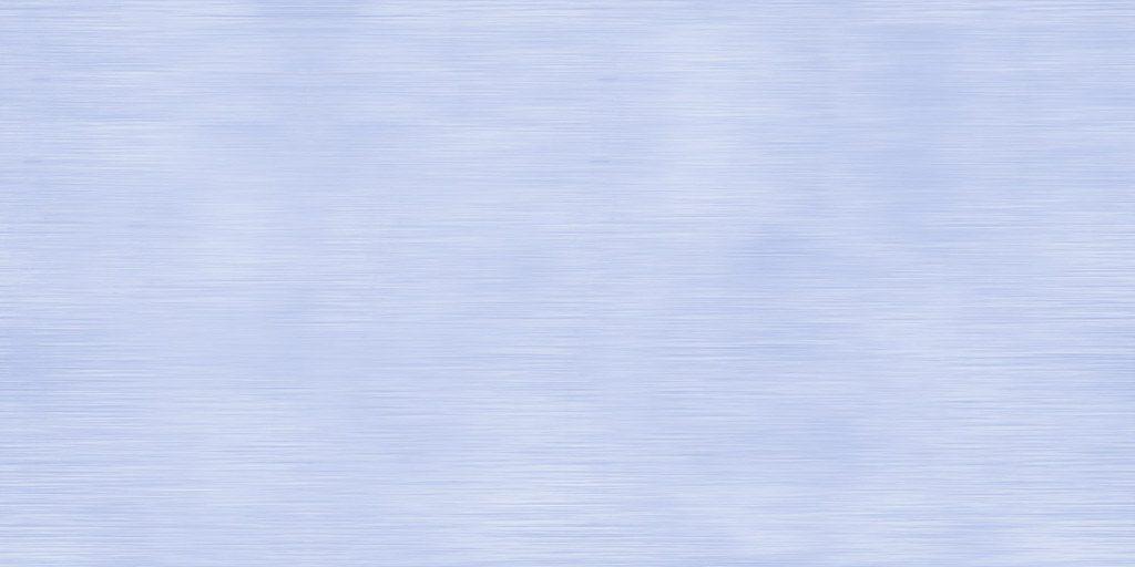 نارین آبی تیره