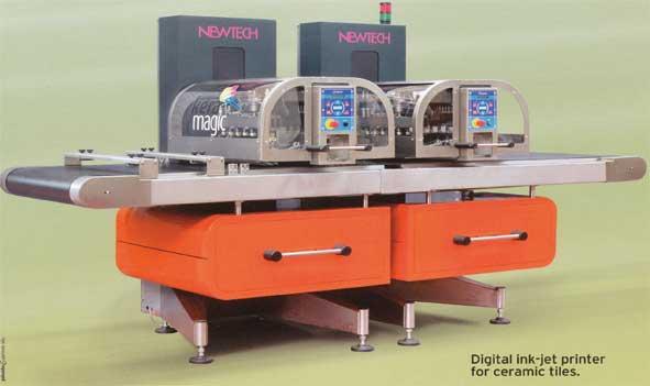 Digital Printer1